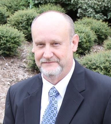 Photo of Scott Thompson